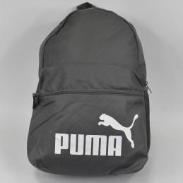 Plecak Puma Phase Castlerock Backpack - 075487 36 - 1