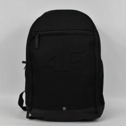 Klasyczny plecak miejski 4F - H4L20-PCU006 20S - 1