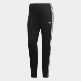 Spodnie dresowe damskie Adidas SST Track Pants - FM3323 - 1