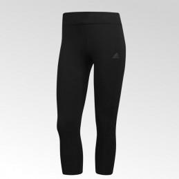 Legginsy damskie Adidas Response Tight - CF6222 - 1
