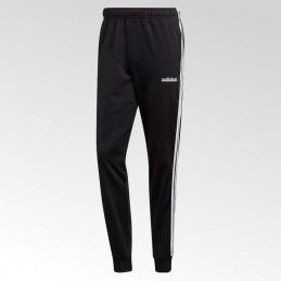 Spodnie dresowe męskie Adidas Essentials 3 Stripes Tapered - DQ3076 - 1