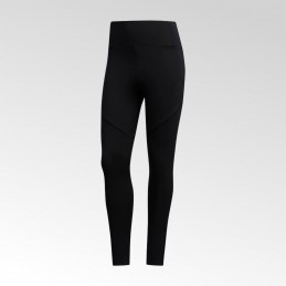 Legginsy damskie Adidas High-Rise 7/8 Tights - FL9220 - 1