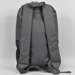 Plecak Adidas Lin Clas BP Day - DT8636 - 2