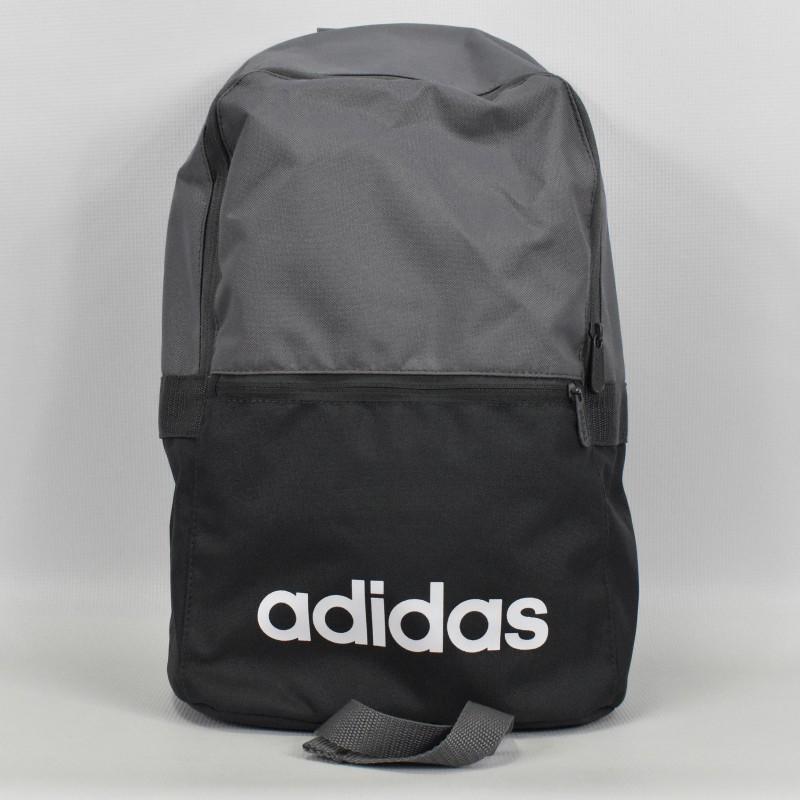 Plecak Adidas Lin Clas BP Day - DT8636 - 1