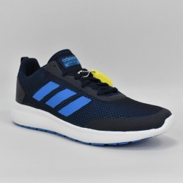 copy of Buty dziecięce Adidas Grand Court I - EG3815 - 1