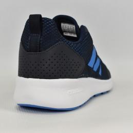 copy of Buty dziecięce Adidas Grand Court I - EG3815 - 2