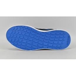 copy of Buty dziecięce Adidas Grand Court I - EG3815 - 4