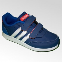 Adidas VS Switch 2 CMFC - B76055