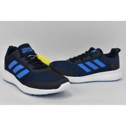 copy of Buty dziecięce Adidas Grand Court I - EG3815 - 5