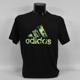 Koszulka męska Adidas M Photo Logo Tee - GD5878 - 1