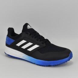Buty do biegania Adidas FortaFaito K Unisex - G27390 - 1