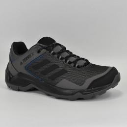 Buty męskie Adidas Terrex EASTRAIL - BC0972 - 1