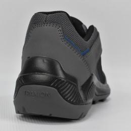 Buty męskie Adidas Terrex EASTRAIL - BC0972 - 2