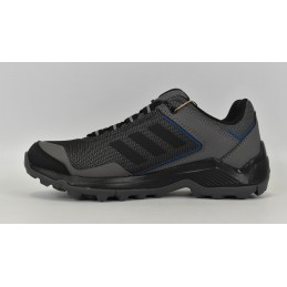 Buty męskie Adidas Terrex EASTRAIL - BC0972 - 3