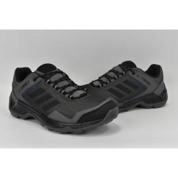 Buty męskie Adidas Terrex EASTRAIL - BC0972 - 5