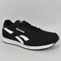 Buty do biegania Reebok Royal CL Jogger 3 - EF7788 -1