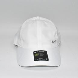 Czapka z daszkiem Nike Youth Heritage - AV8055-100 - 1