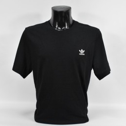 Koszulka męska Adidas Essential Tee - FM9969 - 1