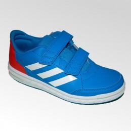Adidas AltaSport CF K - D96825