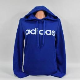 Bluza Adidas W E Lin OH HD - GD2961 - 1
