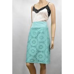Spódnica Euro-Style - 1