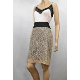 Spódnica damska Euro-Style - 1