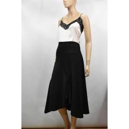 Spódnica damska La Fink - rozmiar? - 1