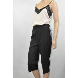 Spodnie damskie 3/4 JASS - 1