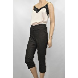 Spodnie damskie 3/4 Semper - cena? - 1