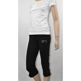 Spodnie damskie 3/4 TechniXtm - 1
