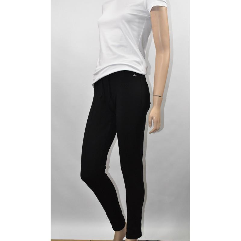 Spodnie damskie Espee HORS - 1
