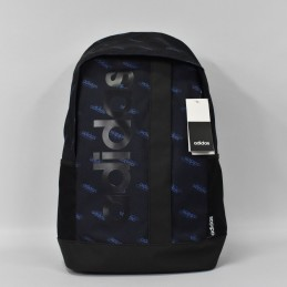 Plecak Adidas Lin BP GU - FL3679 - 1