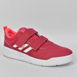 Buty młodzieżowe Adidas Tensaur Run C - FW3993 - 1