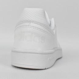 Buty młodzieżowe Adidas Hoops 2.0 K - F35891 - 1
