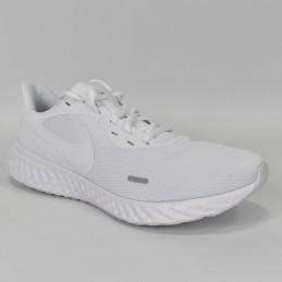 Buty męskie Nike Revolution 5 - BQ3204 103 - 1