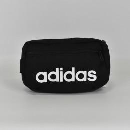 Saszetka na pas Adidas Lin Core Waist B - DT4827 - 1