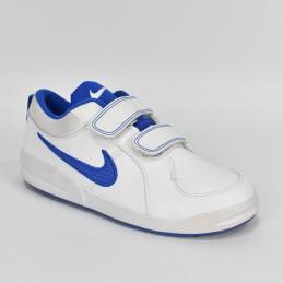 Buty dziecięce Nike PICO 4 - 454500-134 - 1