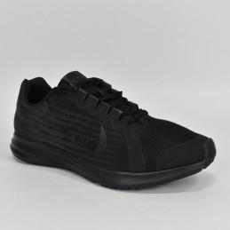 Buty damskie Nike Downshifter 8 ( GS ) - 922853 006 - 1