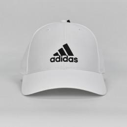 Czapka z daszkiem Adidas B Ball Cap LT EMB - FK0899 - 1
