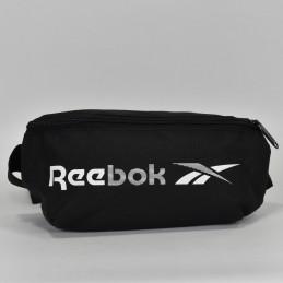 Saszetka na pas Reebok TE Waistbag- FL5124 - 1
