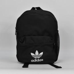 Plecak Adidas BP INF - FM3265 - 1