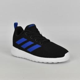 Buty dziecięce Adidas Lite Racer CLN I - EE6963 - 1