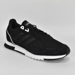 Buty męskie Adidas 8K 2020 - EH1434 - 1