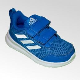 Adidas AltaRun CF I - CG6818