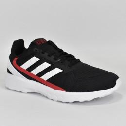 Buty młodzieżowe Adidas NEBZED K - EH2542 - 1
