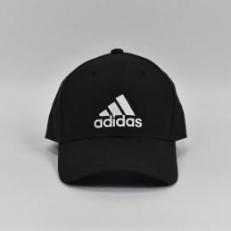 Czapka z daszkiem Adidas 6P Cap LTWGT - S98159 - 1