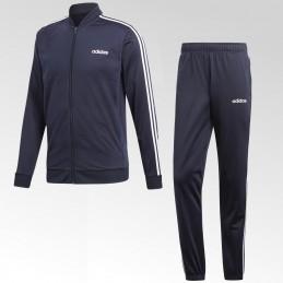 Dres męski Adidas MTS B2BAS - DV2468 - 1