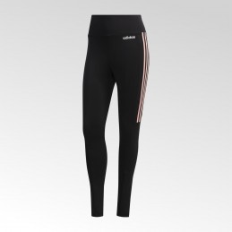 Leginsy Addidas Essentials W TC Tight - FL9006 - 1