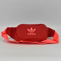 Saszetka na pas Adidas Originals Essential Cbody - ED8681 - 1