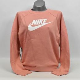 Bluza Nike - BV4112-606 - 1